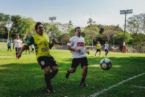 20201018 - Copa da Madrugada começa - Créditos André Patroni-107