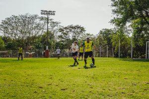 20201018 - Copa da Madrugada começa - Créditos André Patroni-114