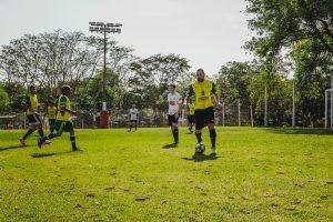 20201018 - Copa da Madrugada começa - Créditos André Patroni-115