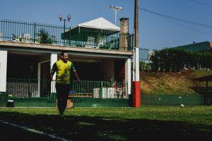 20201018 - Copa da Madrugada começa - Créditos André Patroni-123