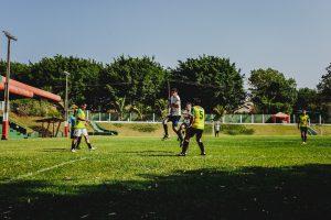 20201018 - Copa da Madrugada começa - Créditos André Patroni-129