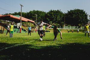 20201018 - Copa da Madrugada começa - Créditos André Patroni-132