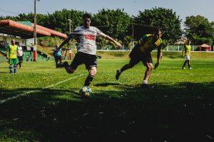 20201018 - Copa da Madrugada começa - Créditos André Patroni-134