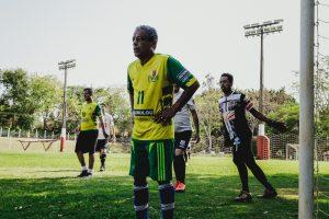 20201018 - Copa da Madrugada começa - Créditos André Patroni-137