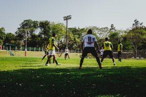 20201018 - Copa da Madrugada começa - Créditos André Patroni-138