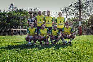 20201018 - Copa da Madrugada começa - Créditos André Patroni-50