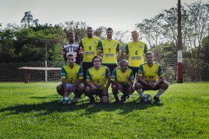 20201018 - Copa da Madrugada começa - Créditos André Patroni-51