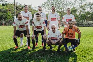 20201018 - Copa da Madrugada começa - Créditos André Patroni-52