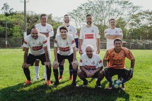 20201018 - Copa da Madrugada começa - Créditos André Patroni-53