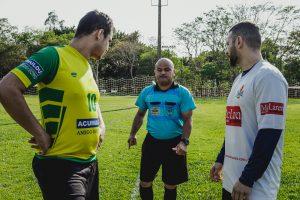 20201018 - Copa da Madrugada começa - Créditos André Patroni-58