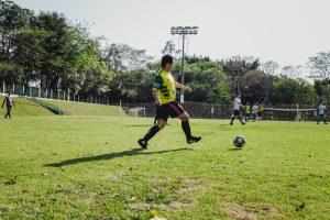 20201018 - Copa da Madrugada começa - Créditos André Patroni-68