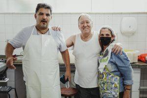 20201003 - Prepara Bacalhau - Créditos André Patroni-24