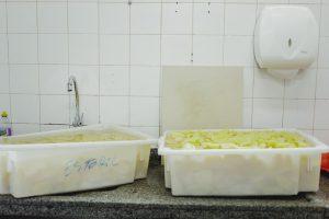 20201003 - Prepara Bacalhau - Créditos André Patroni-8