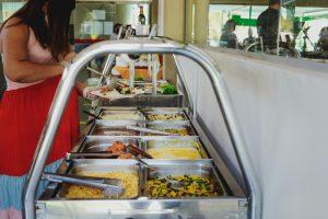 20201108 - Almoço por quilo volta - Créditos André Patroni-11