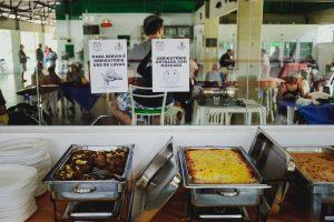 20201108 - Almoço por quilo volta - Créditos André Patroni-12
