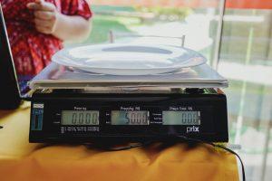 20201108 - Almoço por quilo volta - Créditos André Patroni-20