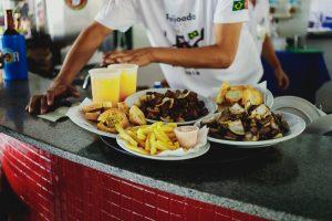 20201108 - Almoço por quilo volta - Créditos André Patroni-34