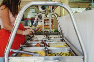 20201108 - Almoço por quilo volta - Créditos André Patroni-10