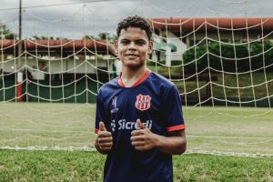 20201126 - Avalia Futebol - Créditos André Patroni-11