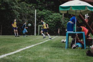 20201126 - Avalia Futebol - Créditos André Patroni-102