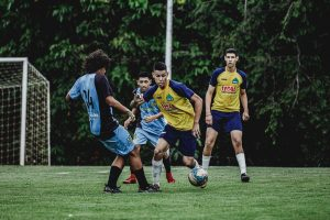 20201126 - Avalia Futebol - Créditos André Patroni-104