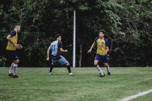 20201126 - Avalia Futebol - Créditos André Patroni-105