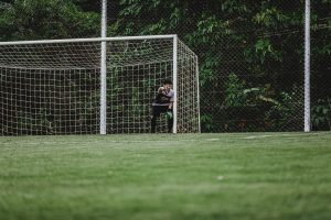 20201126 - Avalia Futebol - Créditos André Patroni-106