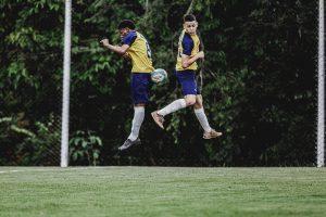 20201126 - Avalia Futebol - Créditos André Patroni-107