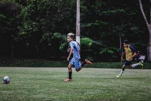 20201126 - Avalia Futebol - Créditos André Patroni-108