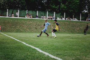 20201126 - Avalia Futebol - Créditos André Patroni-110