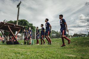 20201126 - Avalia Futebol - Créditos André Patroni-12