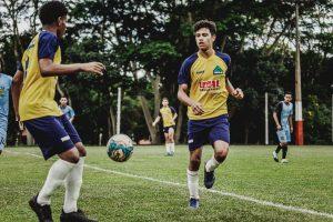 20201126 - Avalia Futebol - Créditos André Patroni-112