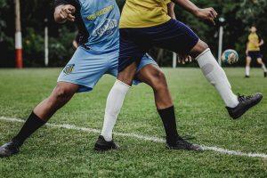 20201126 - Avalia Futebol - Créditos André Patroni-113