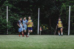 20201126 - Avalia Futebol - Créditos André Patroni-114