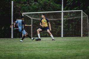 20201126 - Avalia Futebol - Créditos André Patroni-115