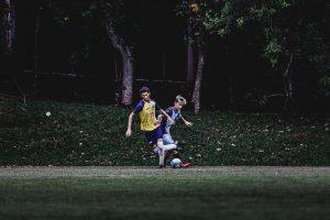 20201126 - Avalia Futebol - Créditos André Patroni-116
