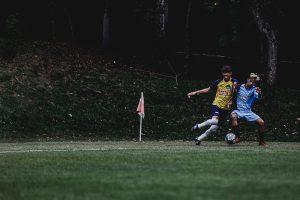 20201126 - Avalia Futebol - Créditos André Patroni-118