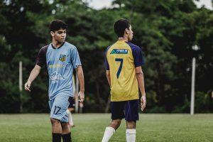 20201126 - Avalia Futebol - Créditos André Patroni-122