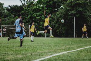 20201126 - Avalia Futebol - Créditos André Patroni-123