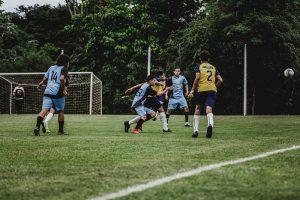 20201126 - Avalia Futebol - Créditos André Patroni-124