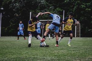 20201126 - Avalia Futebol - Créditos André Patroni-126