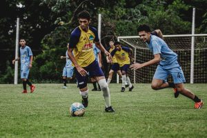 20201126 - Avalia Futebol - Créditos André Patroni-127
