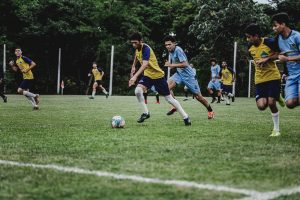 20201126 - Avalia Futebol - Créditos André Patroni-130