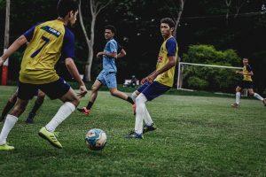 20201126 - Avalia Futebol - Créditos André Patroni-131