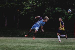 20201126 - Avalia Futebol - Créditos André Patroni-132