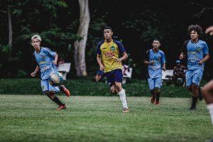 20201126 - Avalia Futebol - Créditos André Patroni-135
