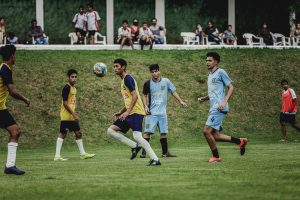 20201126 - Avalia Futebol - Créditos André Patroni-137