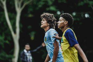 20201126 - Avalia Futebol - Créditos André Patroni-138