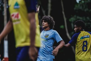 20201126 - Avalia Futebol - Créditos André Patroni-139