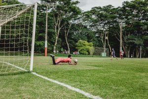 20201126 - Avalia Futebol - Créditos André Patroni-15